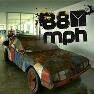 88mph expands operations into Nigeria