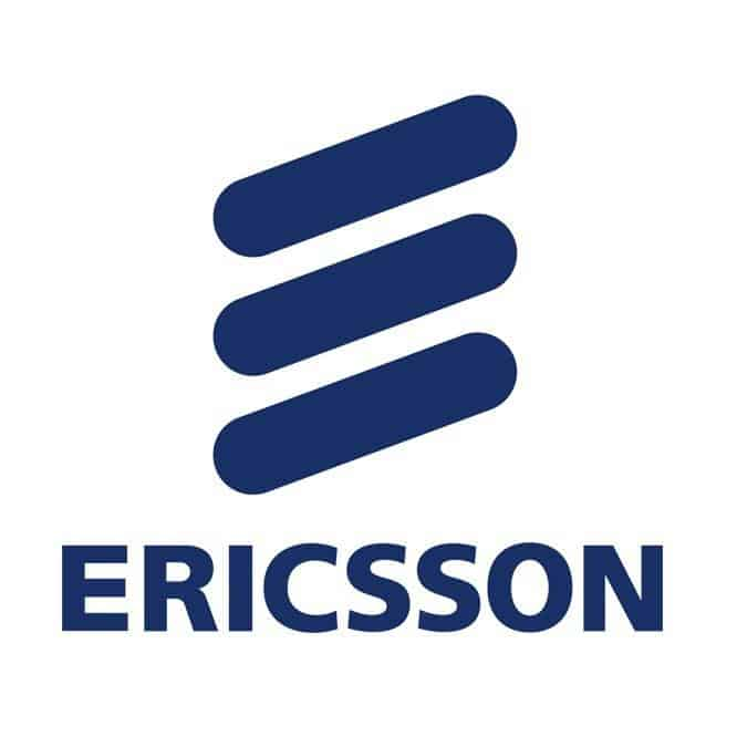 Ericsson Application Awards – a competition where talented developers, top students and entrepreneurs have a chance to show what they can do and what ideas they have.