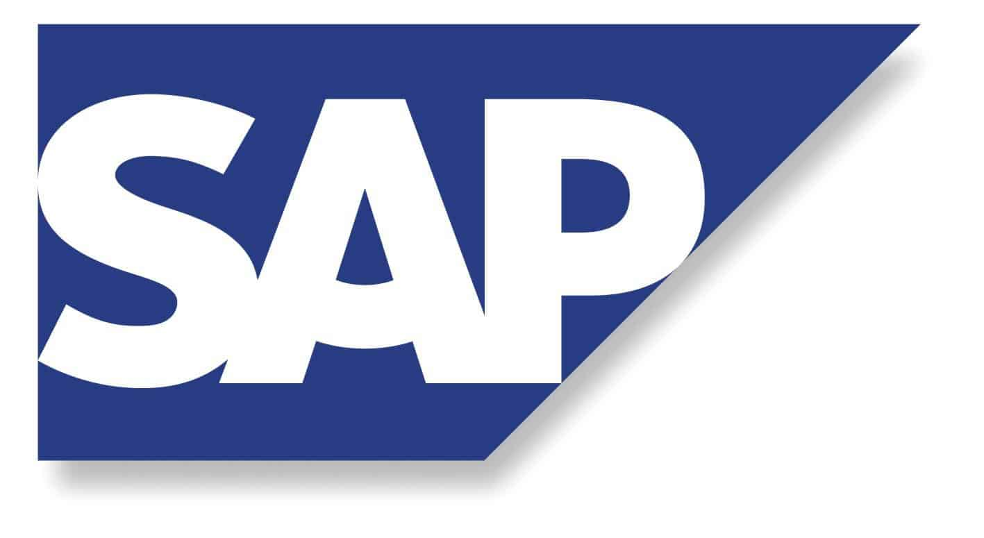 SAP Africa help HIV AIDS fight