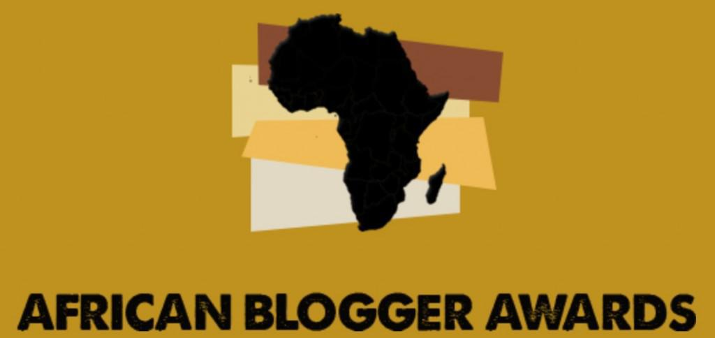 Africanbloggerawards