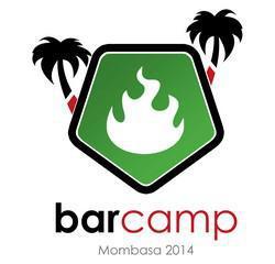 barcamp-msa2