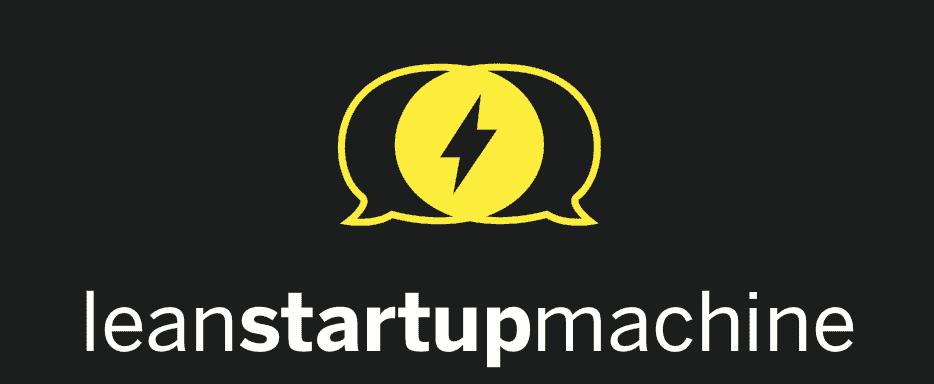 Lean Start-Up Lagos