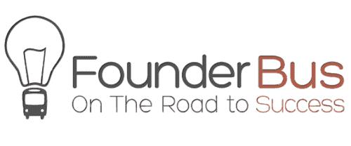 founderbus