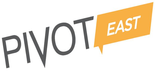 5 startups to win over 50,000 dollars in funding and VC training at PIVOT East