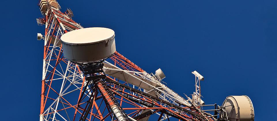NCC to launch rollout plan for 5G network in Nigeria