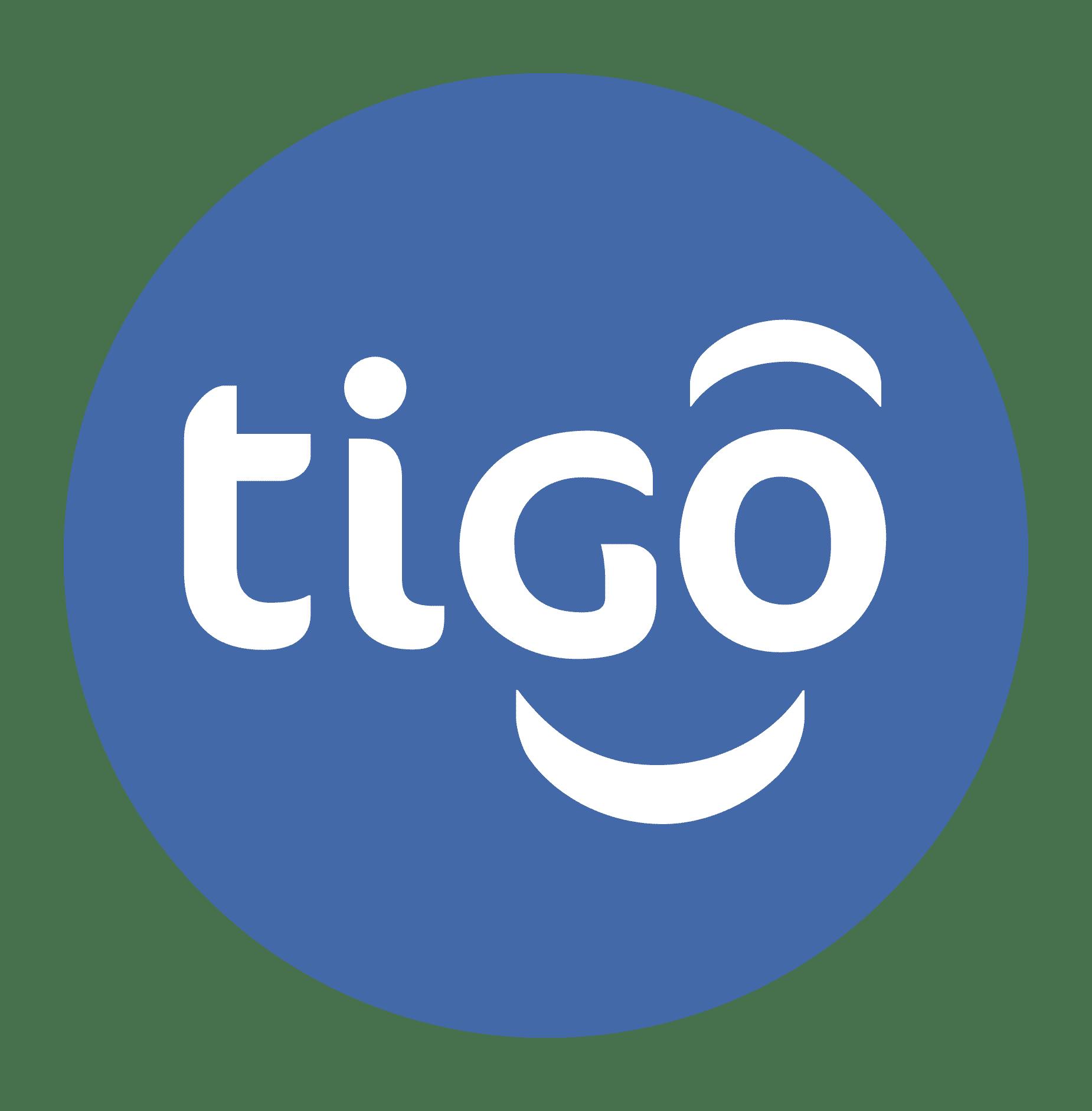 Tigo Music Tanzania