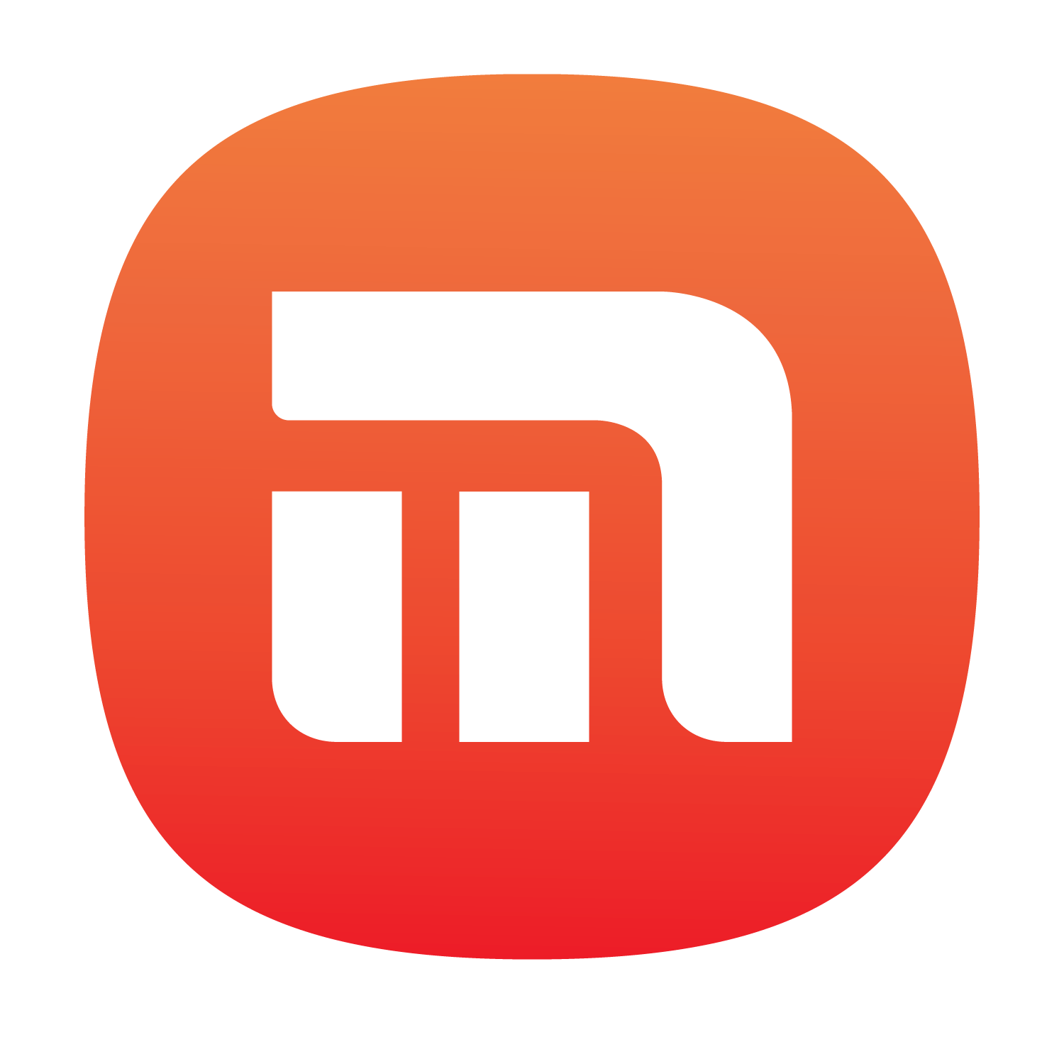 Mxit 7 downloaded 7.4 million times and daily average usage on the rise. However, the company also reported a fall in monthly active users reports appsafrica.com