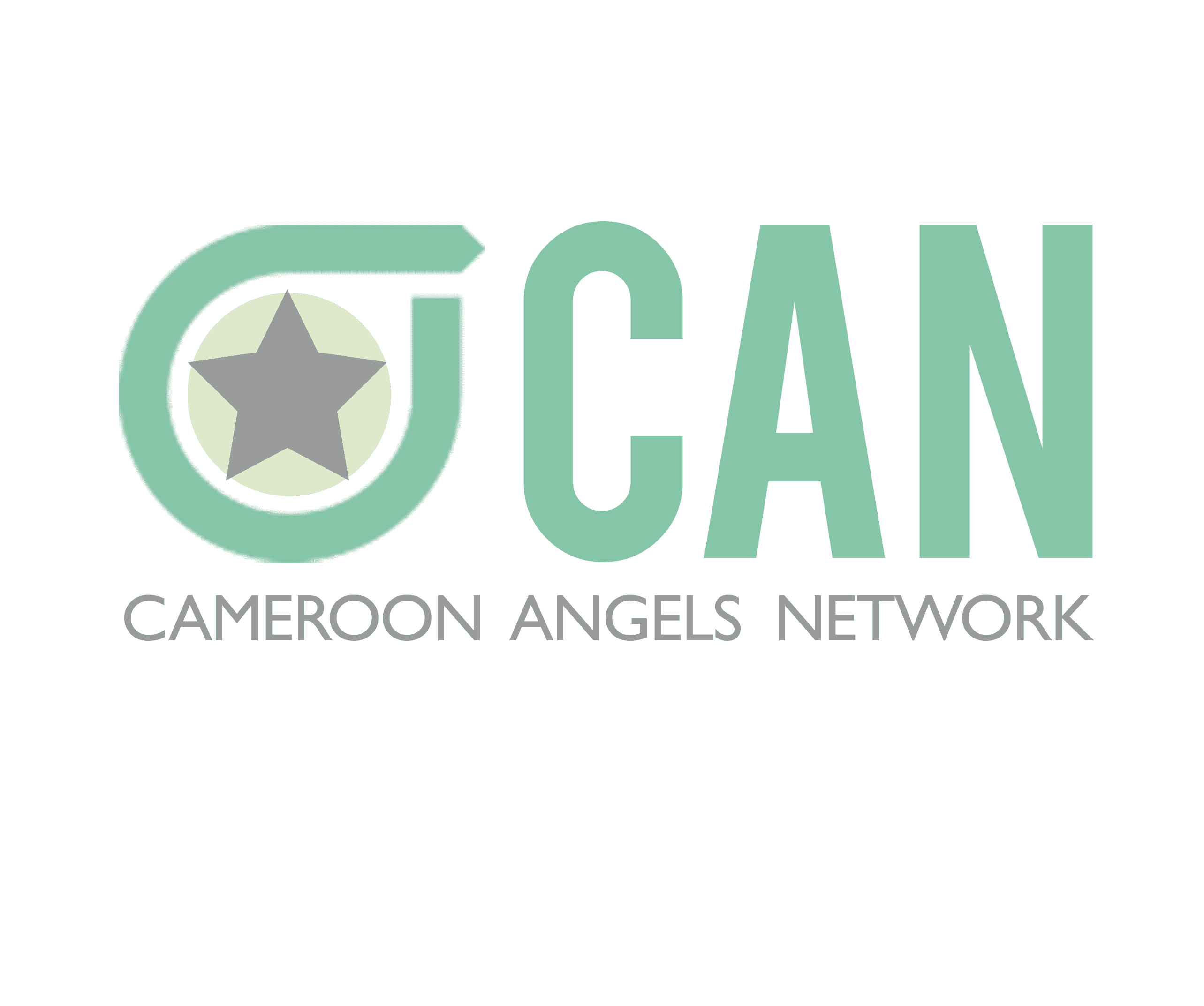 Cameroon Angels Network (CAN) is the first network of angel investors in Cameroon. CAN invests in all sectors and industries with a particular interest in technology.   CAN is organizing a pitch competition at GICAM in Douala, Cameroon on November 29th 2014 called #YouCAN. In partnership with Sanaga Ventures, VC4Africa and ActivSpaces, the competition is open to all startups in Cameroon.