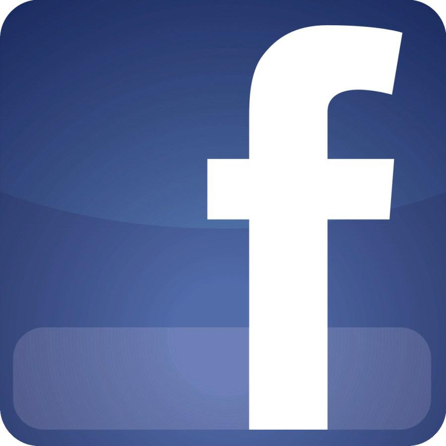 Facebook revealed that it will launch the Internet.org app in Kenya later this week