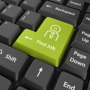 African online recruitment pushes beyond traditional jobs boards