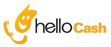 The HelloCash mobile money platform will provide financial services to all Ethiopians
