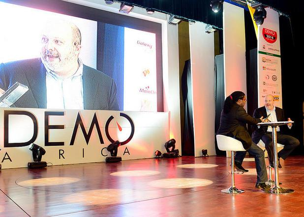 Start-ups Application for DEMO Africa 2015 Opens