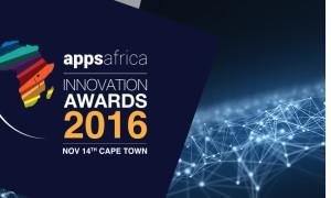 Appsafrica Innovation Awards Categories