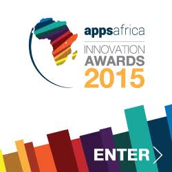 The Appsafrica Innovation Awards celebrate innovation and entrepreneurship making an impact in Africa.