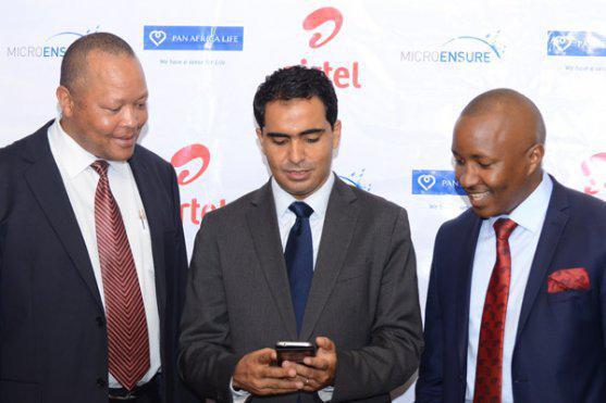 Airtel_Kenya