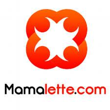 Mamalette provides tools and resources that help Nigerian mothers and mothers-to-be connect with others going through similar experiences