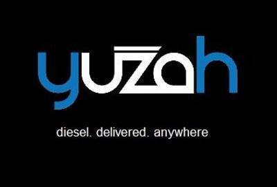 yuzah