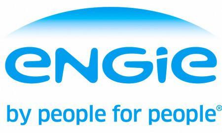 engie_logo_detail