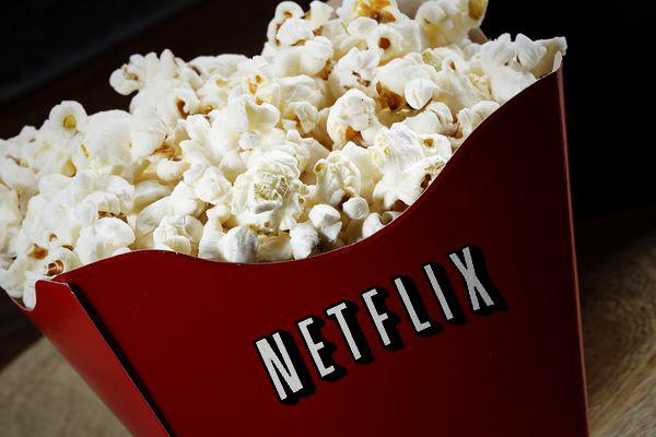 Netflix are planning to launch in South Africa next month according to sources familiar with the situation having confirmed in January 2015 that South Africa forms part of its global expansion.