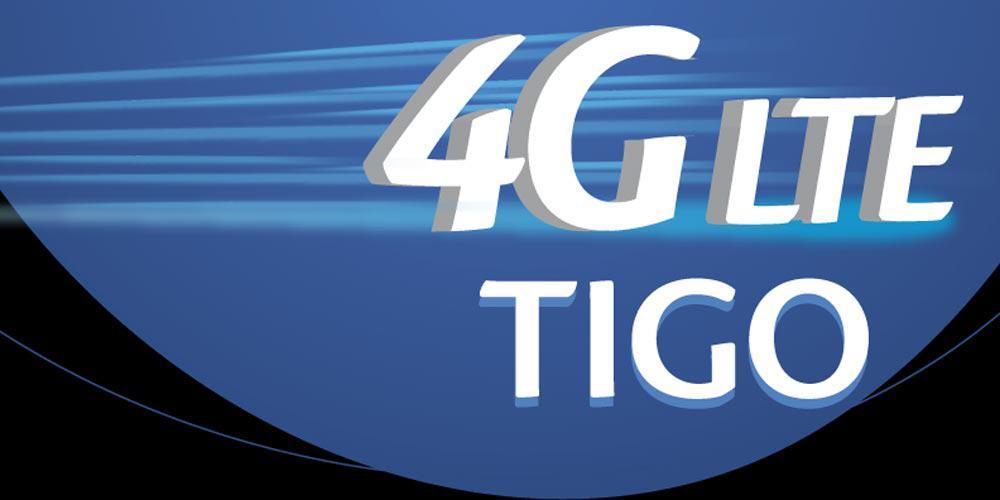 tigo-4g-appsafrica