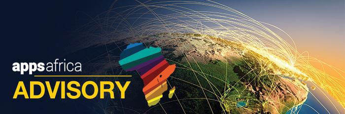 Appsafrica Advisory is an African mobile consultancy and business development service providing expert insight and support helping to build strategy, drive expansion and support operations for companies entering or expanding in Sub-Saharan Africa.