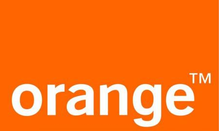 Orange and Ecobank launch money transfer tie-up