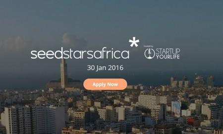 seedstars-africa