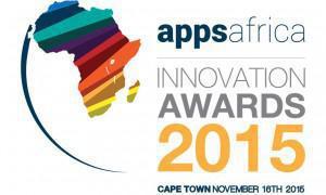 innovationawardscapetownevent