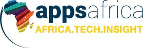 Appsafrica.com | African mobile and technology news, insight and advisory