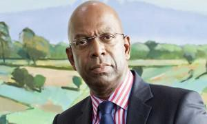 CEO of Safaricom shares how MNO's are evolving in Africa