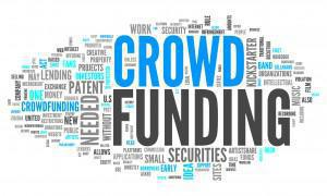 Six key lessons on crowdfunding in Africa