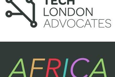 Tech London Advocates Africa - supported by Appsafrica Advisory
