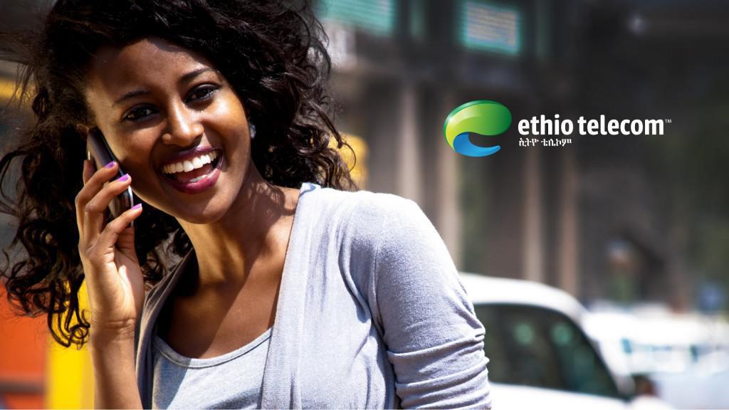 ethio