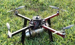 Dr-quad-drone1