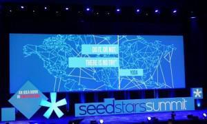 Seedstars applications open for African startups