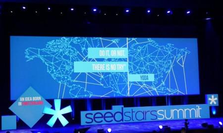 seedstars-stage-e1458232088661-710x434