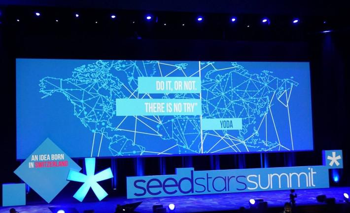 Seedstars applications open for African startups