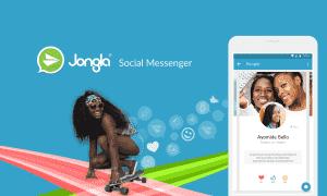 Jongla3.0_Africa