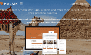 Malaik to simplify impact investing across Africa