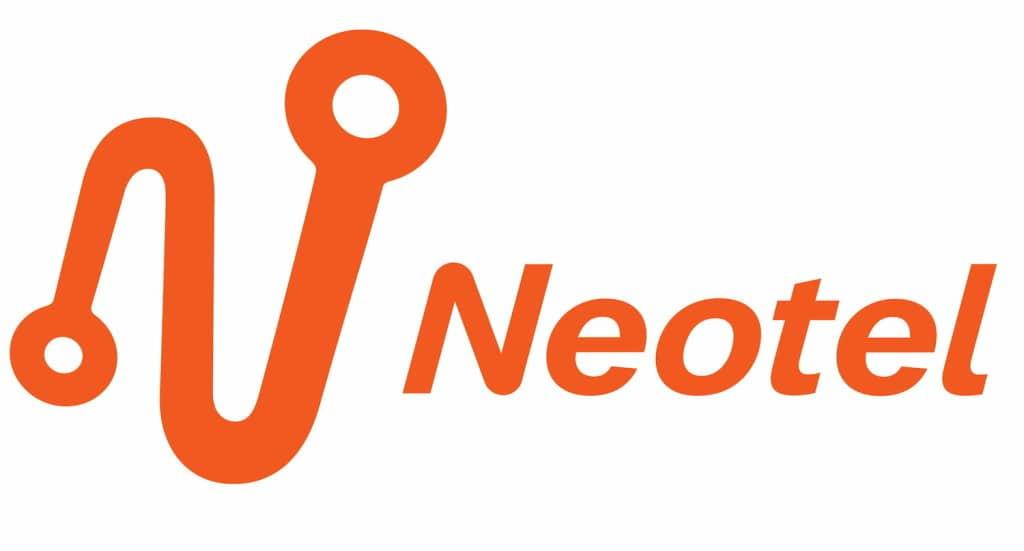 Liquid Telecom acquires Neotel
