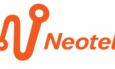 Liquid Telecom acquires Neotel