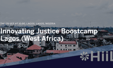 innovating-justice-boostcamp-lagos-west-africa