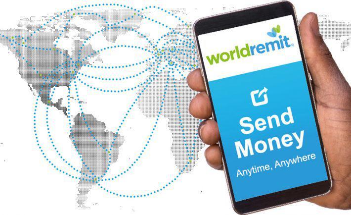 Restoration of Money Transfers to Nigeria