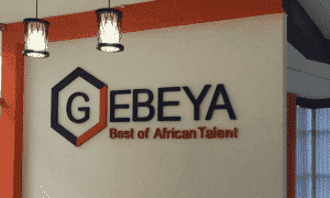 Gebaya to launch marketplace and training for developers