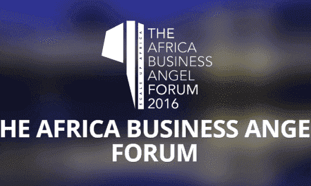 Africa Business Angels Forum