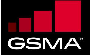 Deadline for GSMA Innovation fund today