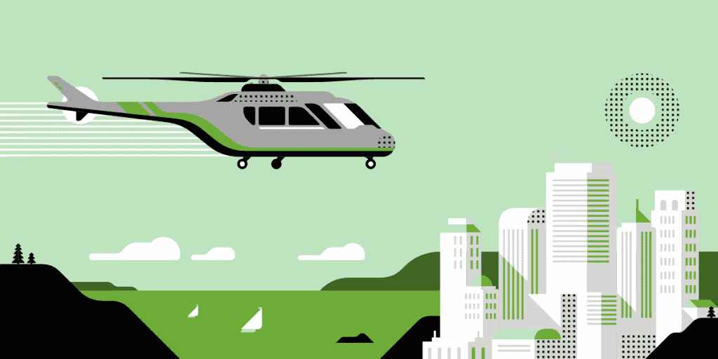 UberCHOPPER_Kenya