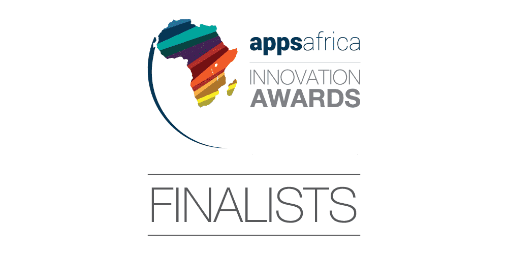 Appsafrica.com Innovation Awards Finalists 2016 are revealed