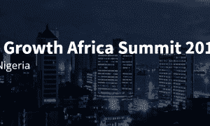 High Growth Africa Summit coming to Lagos in November