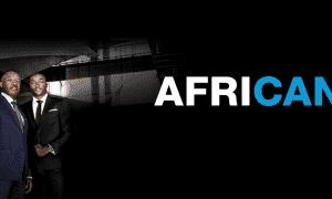 Liquid Telecom to create a new network provider in Botswana